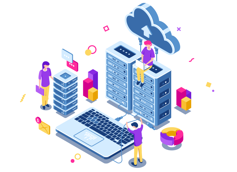 What Is Data Lake Architecture